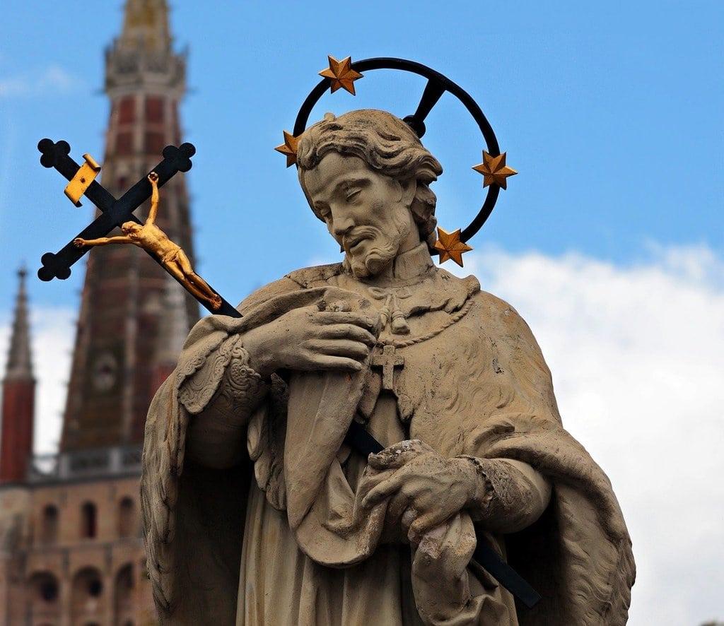 Quelle église visiter dans la Bresse ?